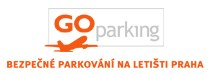 Logo GO Parking