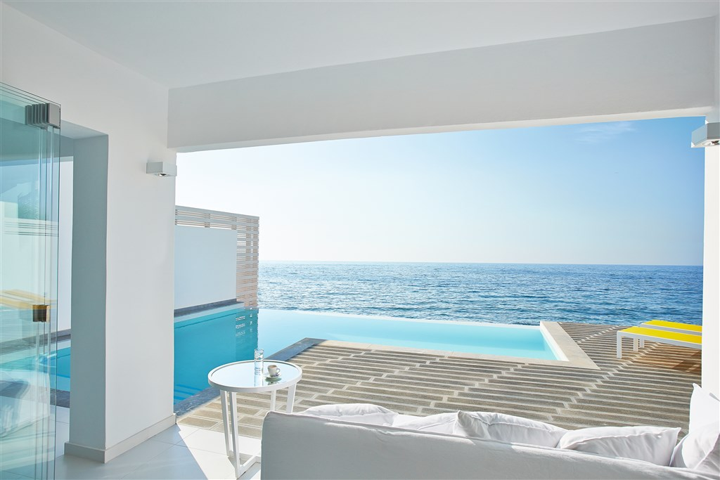 White Palace Grecotel Luxury Resort