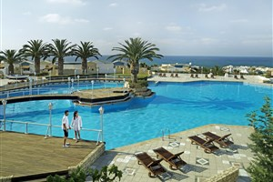 Aldemar hotels