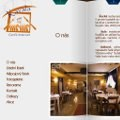 Kavala - řecká restaurace